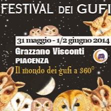 festival-dei-gufi-2014