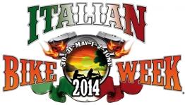 italian-bike