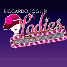 ladies-montecatini-2014