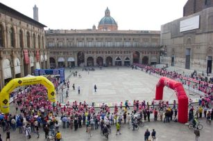 running-festival-2014