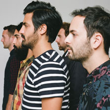 young-giant-2014
