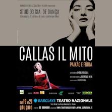 callas-spettacolo-milano-2014