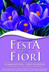 festa-fiori