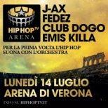 hip-hop-arena