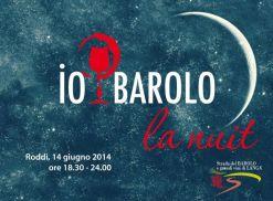 io_barolo_notte-flyer2014
