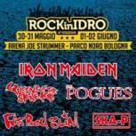 rock-idro