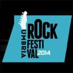 umbria-rock