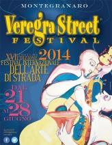veregra_street_festival