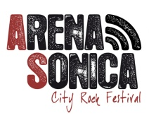 arena-sonica