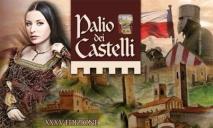 palio-castelli