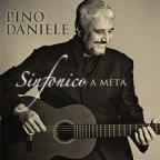 pino-daniele-sinfonico