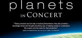 planet-in-concert