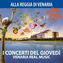 venaria-real-music-2014