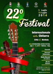 festival-chitarra