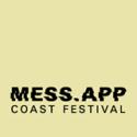 mess-app