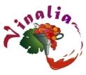 vinalia