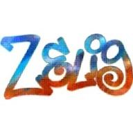 prove-zelig-2014