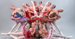 ballets-trokadero