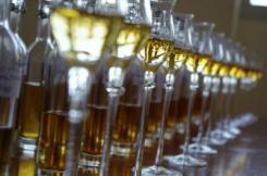 distillerie-aperte-vicenza-2014