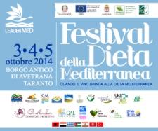 festival-della-dieta-mediterranea
