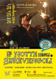 Notte_sprevengoli