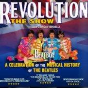 revolution-show-2014