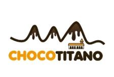 chocotitano