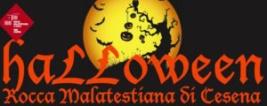 halloween-alla-rocca-cesena
