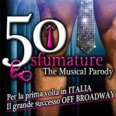 50-sfumature