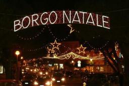borgo-natale
