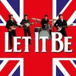 let-it-be