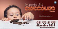 magia-cioccolato