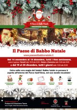 paese-babbo-natale