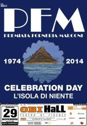 pfm-firenze-2014