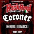 rockhard-coroner