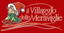 villaggio-meraviglie