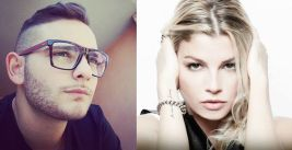 emma-marrone-e-rocco-hunt