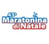 maratonina-di-natale