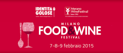milano-food-wine