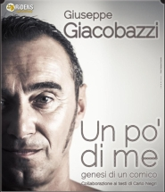 Giuseppe_Giacobazzi_131011091402-879x1024