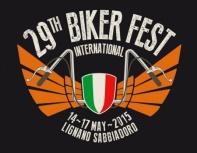 biker-fest