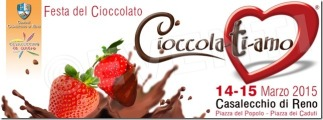 cioccolatiamo