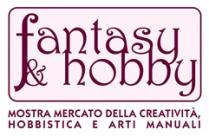 fantasy-hobby