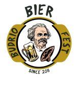 budrio-bier