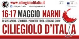 ciliegiolo-narni