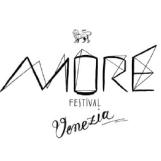 more-festival