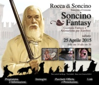 soncino-fantasy