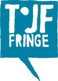 torino_fringe_festival