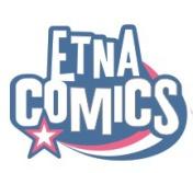 etna-comics