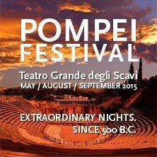 pompei-festival